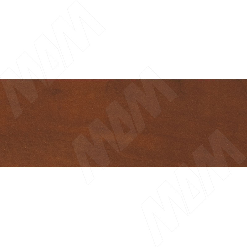 Кромка меламин Груша Дикая (4967 21 Х 390 БК)