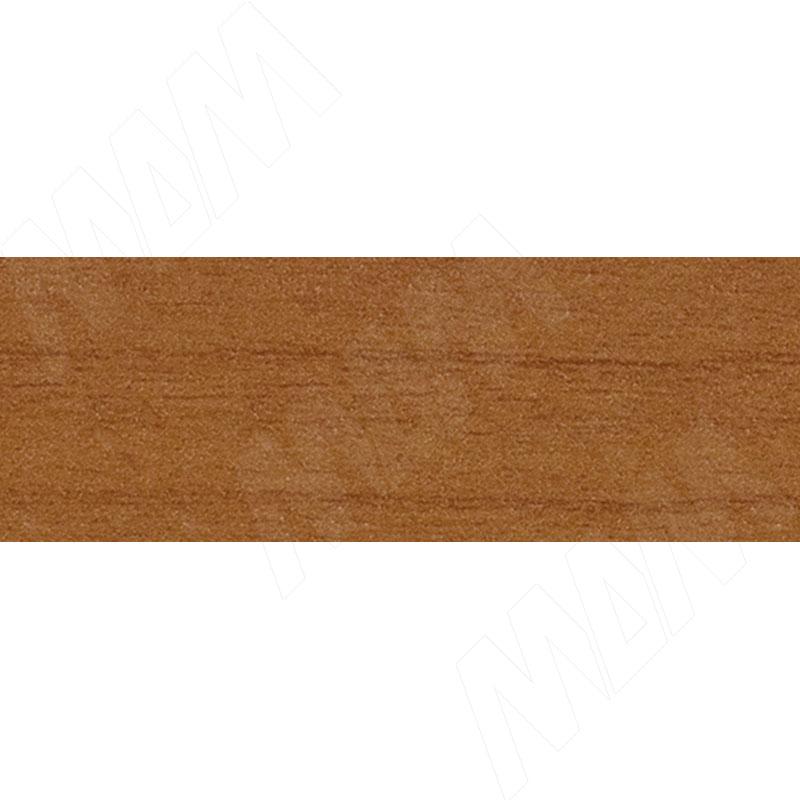 Кромка меламин Вишня Оксфорд (4968 21 Х 380 БК)