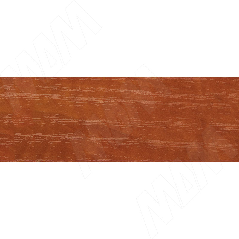 Кромка ПВХ Груша Степная (P 5159 19X2) кромка пвх титан p 5105 19x2 30 m