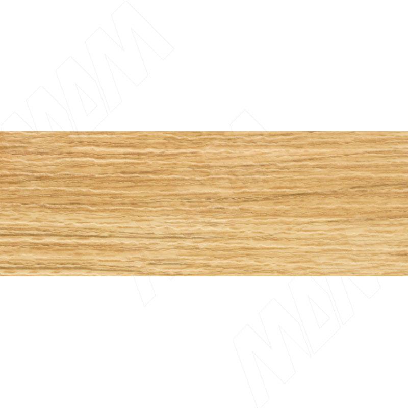 Фото - Кромка ПВХ Блэквуд ячменный (Kronospan K021 SN) (519S 26X1) кромка пвх зебрано cахара kronospan 8657 sn 822m 26x1