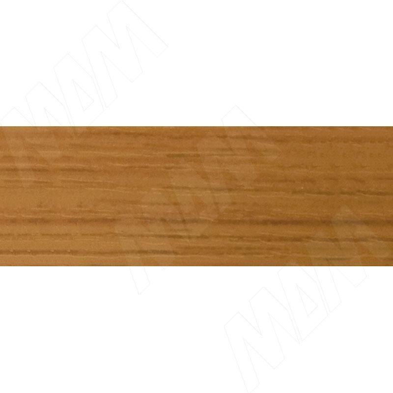 Фото - Кромка ПВХ Орех Миланский (P 5227 19X1) кромка пвх орех темный p 5685 19x0 4 300 m