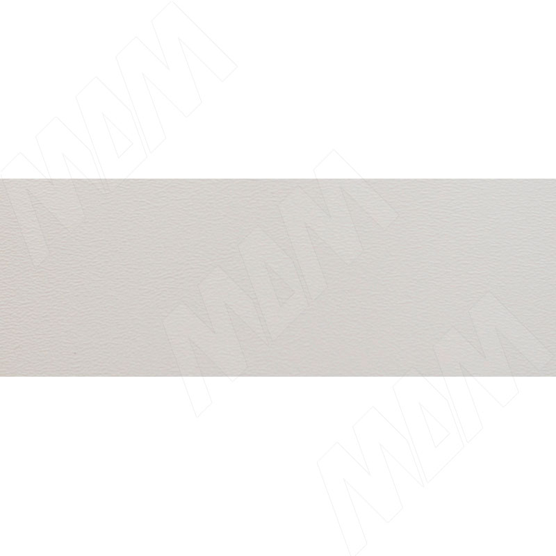 Фото - Кромка ПВХ Ярко-серый (Egger U750 ST9) (570U 22X1) кромка пвх орех дижон натуральный egger h3734 st9 219s 22x1