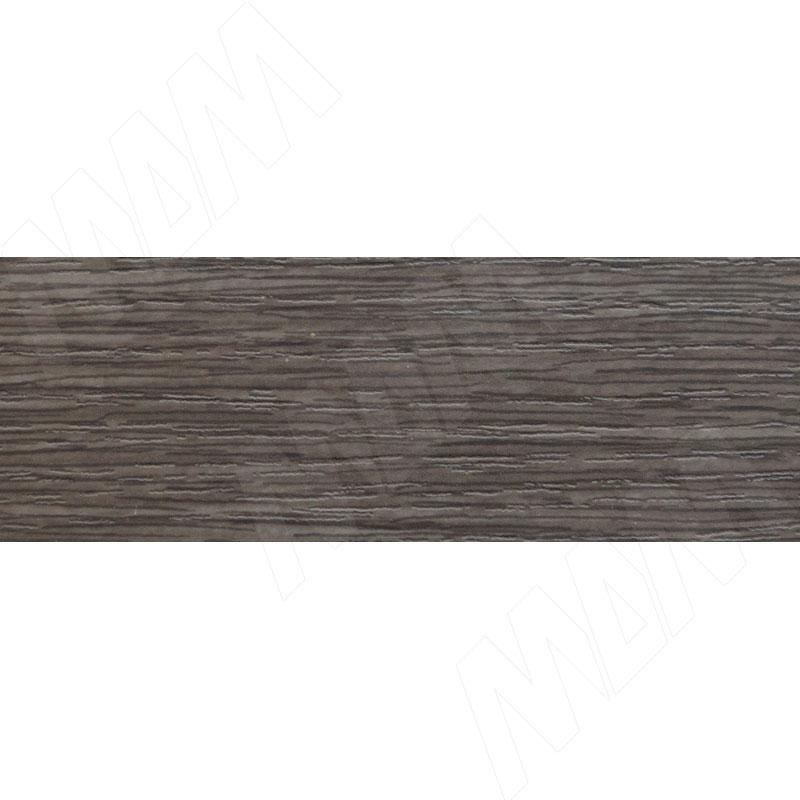 Фото - Кромка ПВХ Дуб Гладстоун сепия (Egger H3342 ST28) (588R 19X1) кромка пвх черный графит egger u961 st2 2610 19x1