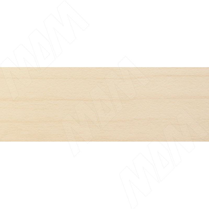 Фото - Кромка ПВХ Береза Майнау (Egger H1733 ST9) (594S 22X1) кромка пвх орех дижон натуральный egger h3734 st9 219s 22x1