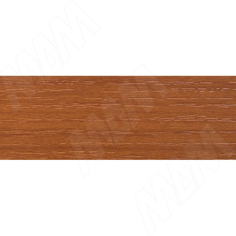 Кромка ПВХ Ольха (Kronospan 1912 PR) (6875 19X1) 0 pr на 100