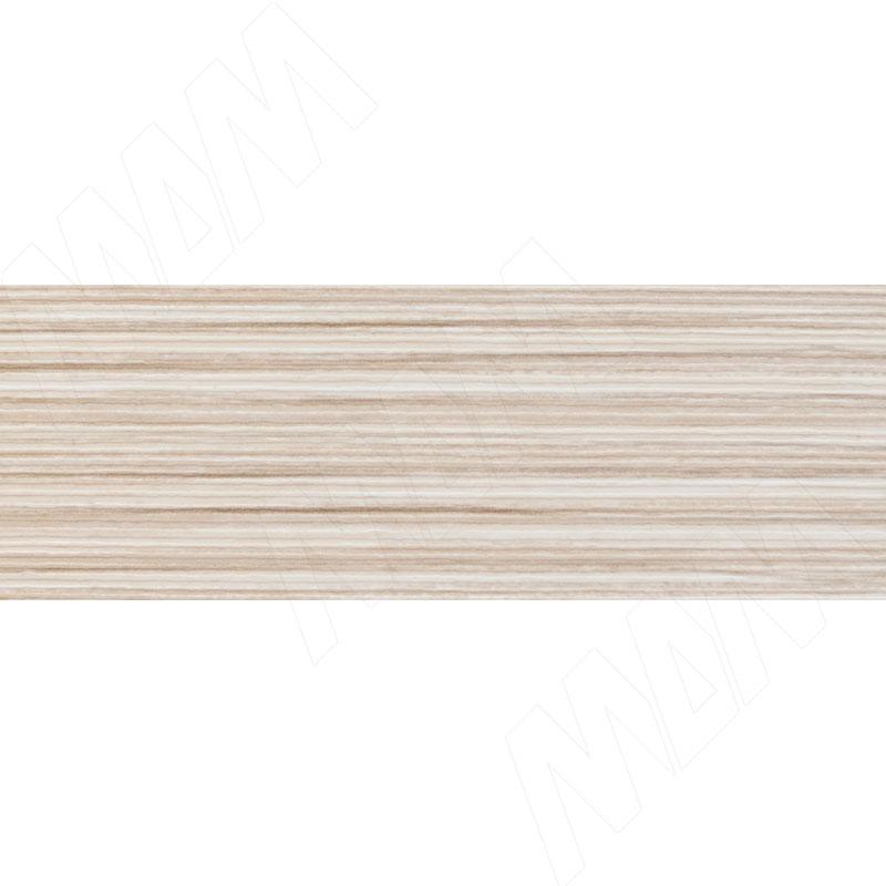 Кромка ПВХ Ясень наварра (Egger H1250 ST36) (688R 19X1)