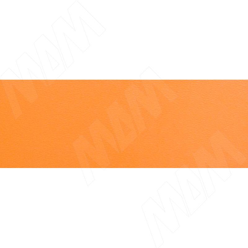Фото - Кромка ПВХ Оранжевый (Egger U332 ST9) (689L 22X1) кромка пвх орех дижон натуральный egger h3734 st9 219s 22x1
