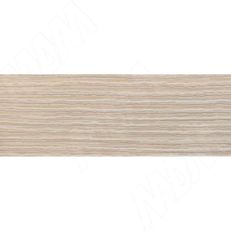 Фото - Кромка ПВХ Файнлайн крем (Kronospan 8547 SN) (782M 26X1) кромка пвх зебрано cахара kronospan 8657 sn 822m 26x1