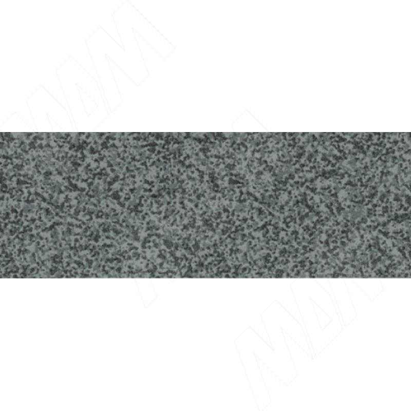 Кромка меламин Венеция (7870 32 Х 400 БК)