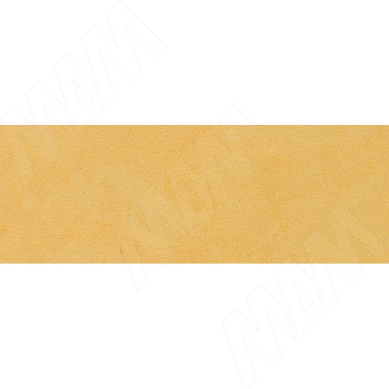 Кромка меламин Тэрра Желтая (7877 21 Х 400 БК)