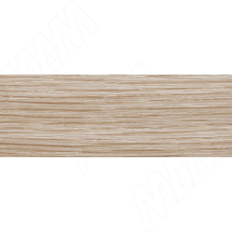 Кромка ПВХ Дуб Гладстоун песочный (Egger H3309 ST28) (802R 22X0,4)