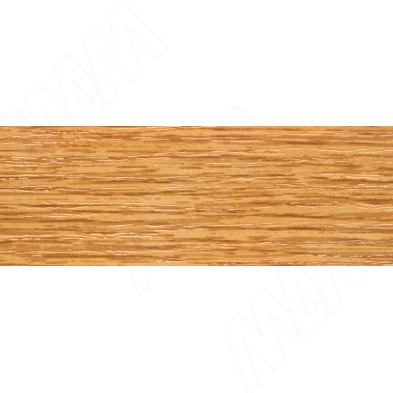 Кромка ПВХ Дуб горный (Kronospan 0740 PR) (851X 19X0,4)