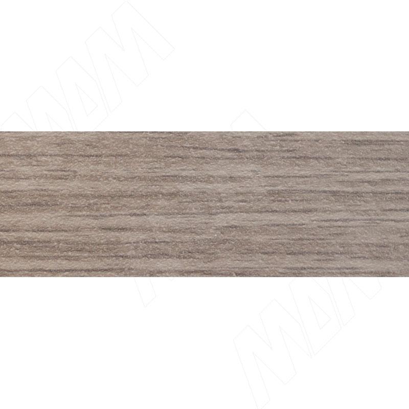 Кромка ПВХ Дуб Денвер трюфель (Egger H1399 ST10) (916S 26X0,4)