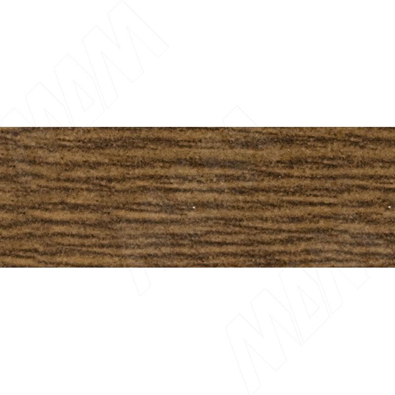 Кромка меламин Дуб Рустикальный (9172 21 Х 400 БК)