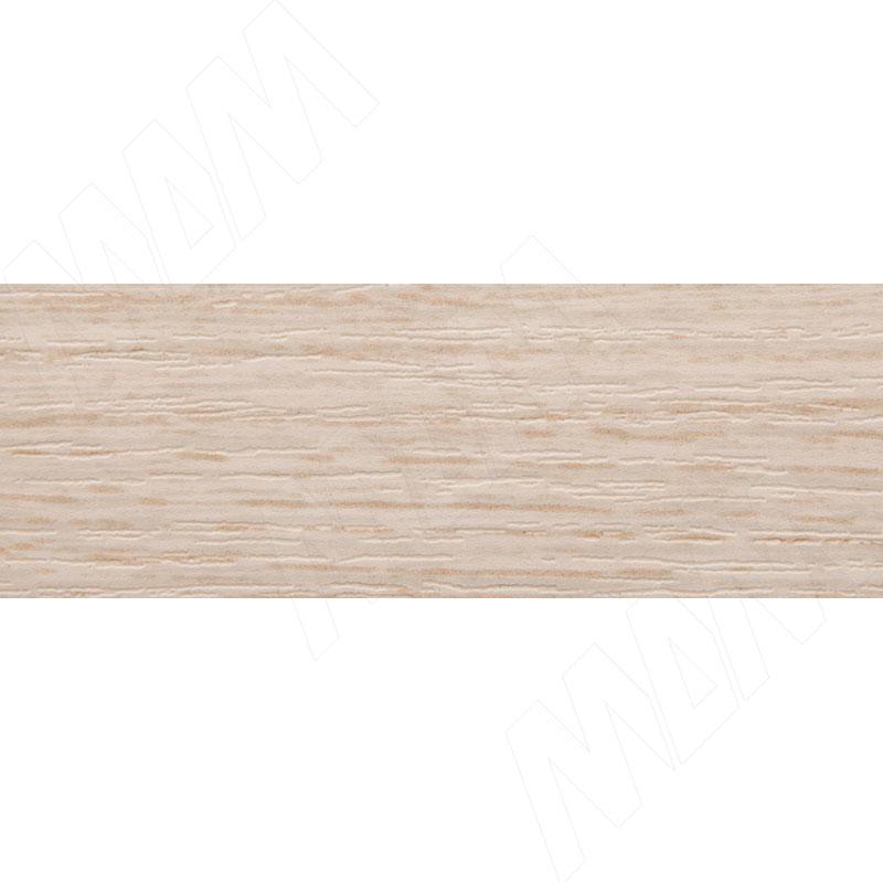 Кромка ПВХ Дуб Феррара (Kronospan 8921 PR) (917X 22X1) 0 pr на 100