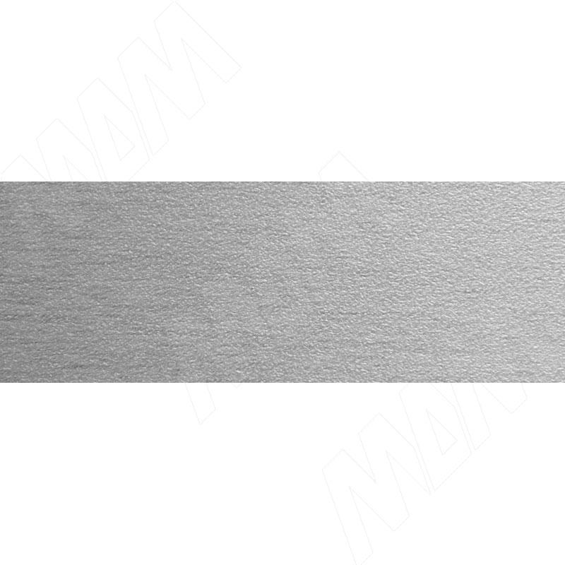 Кромка ПВХ Платина (Kronospan 0859 PE) (928N 22X0,4)
