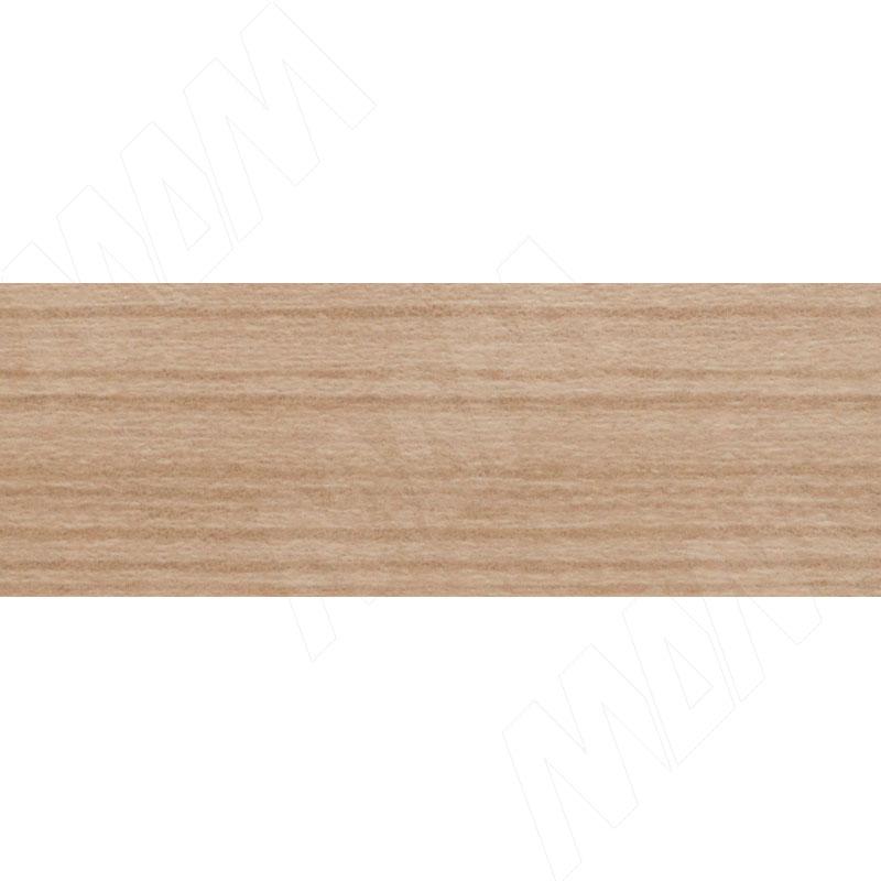 Фото - Кромка ПВХ Вишня Верона (Egger H1615 ST9) (976S 22X1) кромка пвх орех дижон натуральный egger h3734 st9 219s 22x1