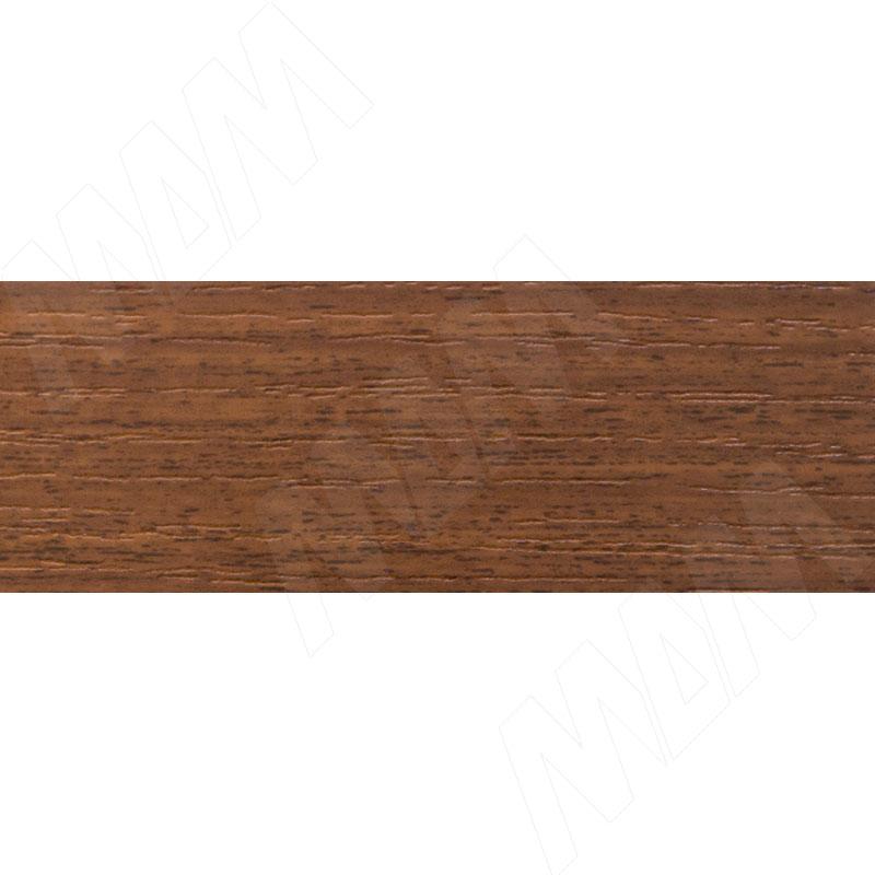 Кромка ПВХ Орех Гварнери (Kronospan 9455 PR) (995M 19X0,4) 0 pr на 100