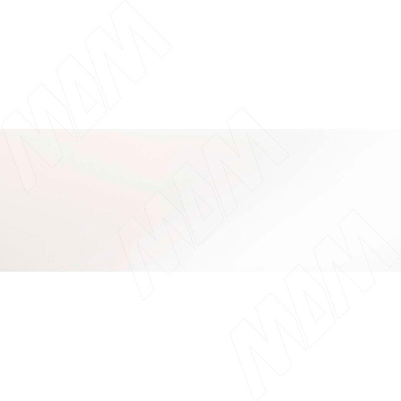 Кромка АБС Белый Глянцевый (AGL 31280 29X1)