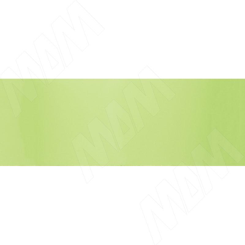 Кромка АБС Зеленый Глянцевый (AGL 31589 23X1)