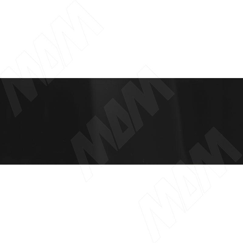 Кромка АБС Черный Глянцевый (AGL 32114 23X1)