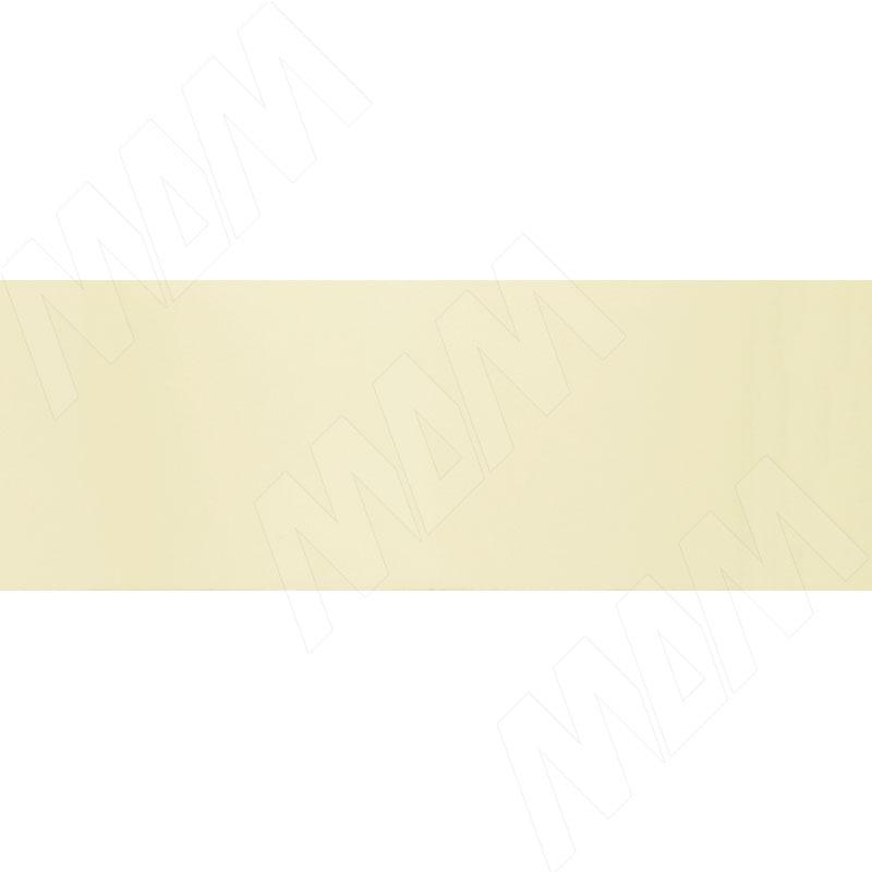 Кромка АБС Жасмин Глянцевый (AGL 32268 23X1)