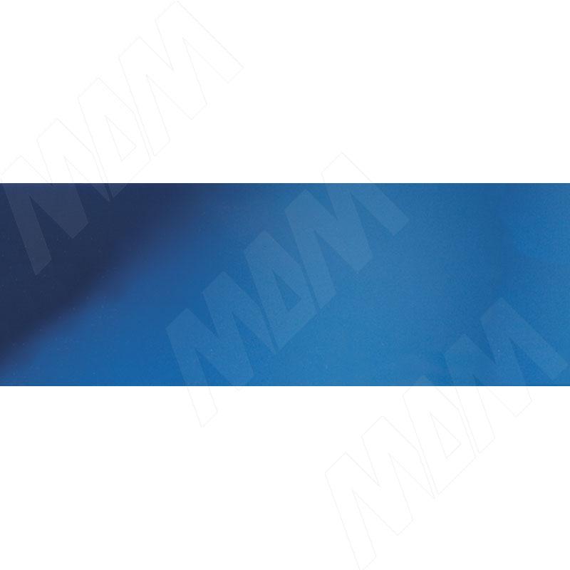 Кромка АБС Синий Глянцевый (AGL 32428 23X1)