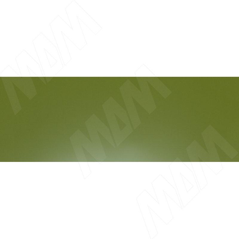 Кромка АБС Оливковый Глянцевый (AGL 32531 23X1)