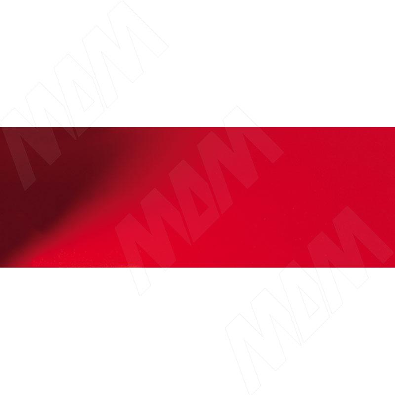 Кромка АБС Красный Глянцевый (AGL 32625 23X1)