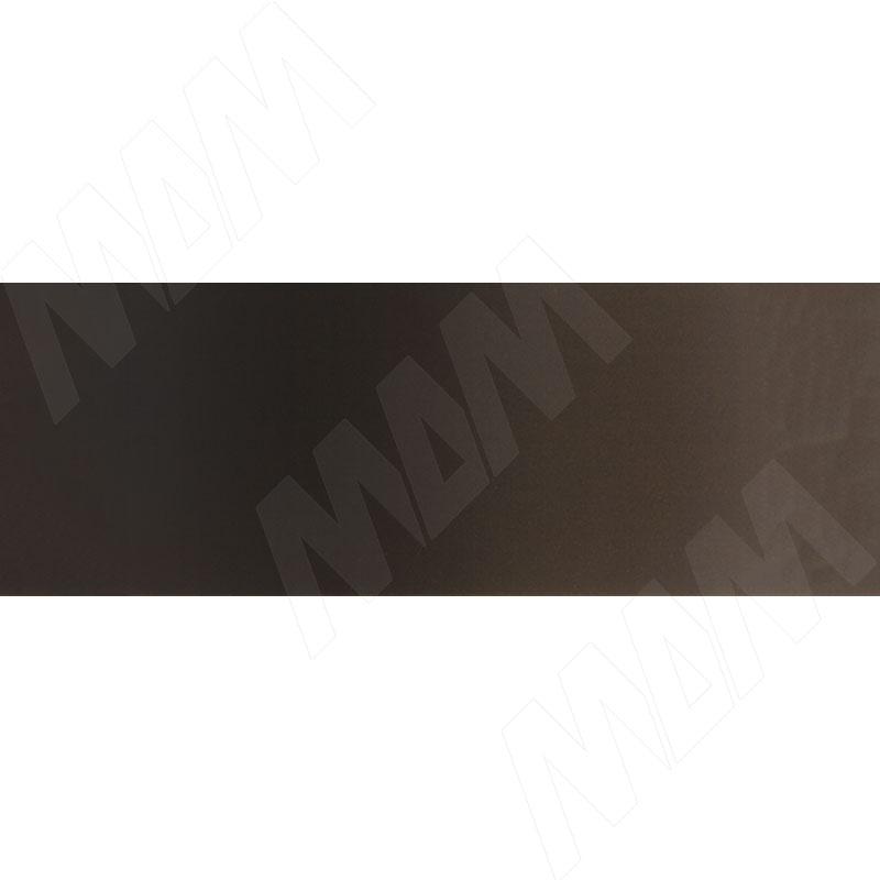 Кромка АБС Коричневый Глянцевый (AGL 32992 23X1)