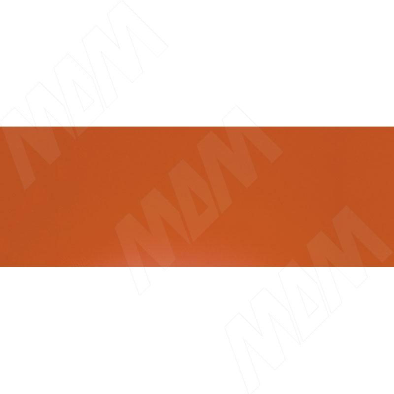 Кромка АБС Оранж Глянцевый (AGL 33686 23X1)