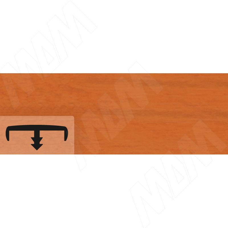 Кант вишня (C104/16 L28 /М)