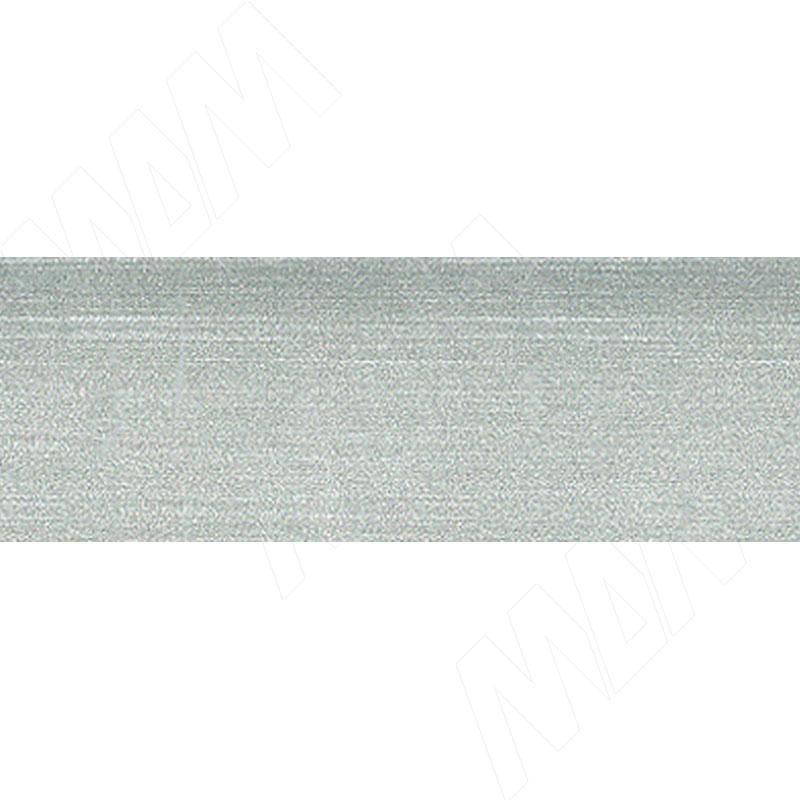 Кромка акрил металлик (DC 700R 23X2)