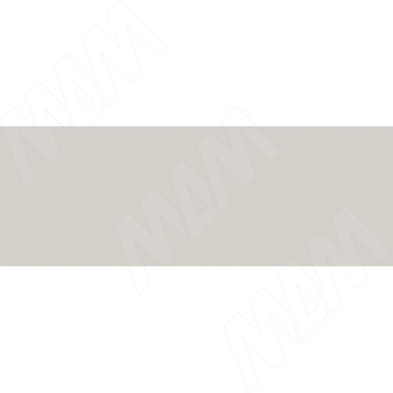 Фото - Кромка ПВХ Светло-серый (Egger U708 ST9) (P 119L 22X1 30 M) кромка пвх орех дижон натуральный egger h3734 st9 219s 22x1