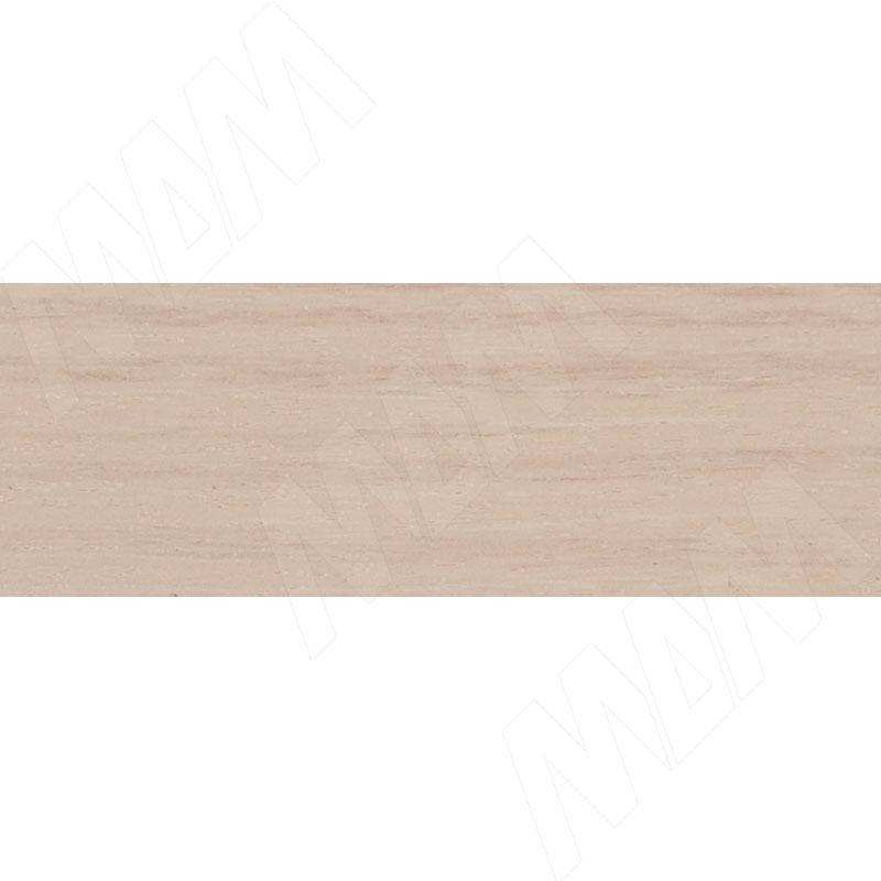 цена на Кромка ПВХ Дуб Кремона (P 283M 19X1 120 M)