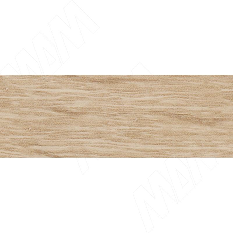Кромка ПВХ Дуб Сонома (P 289R 19X2 150 M) кромка пвх дуб дымчатый p 3203 19x2 150 m