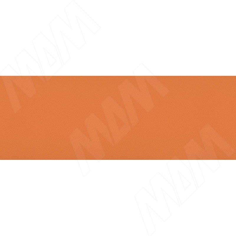 цена на Кромка ПВХ Манго (P 303L 26X2 150 M)