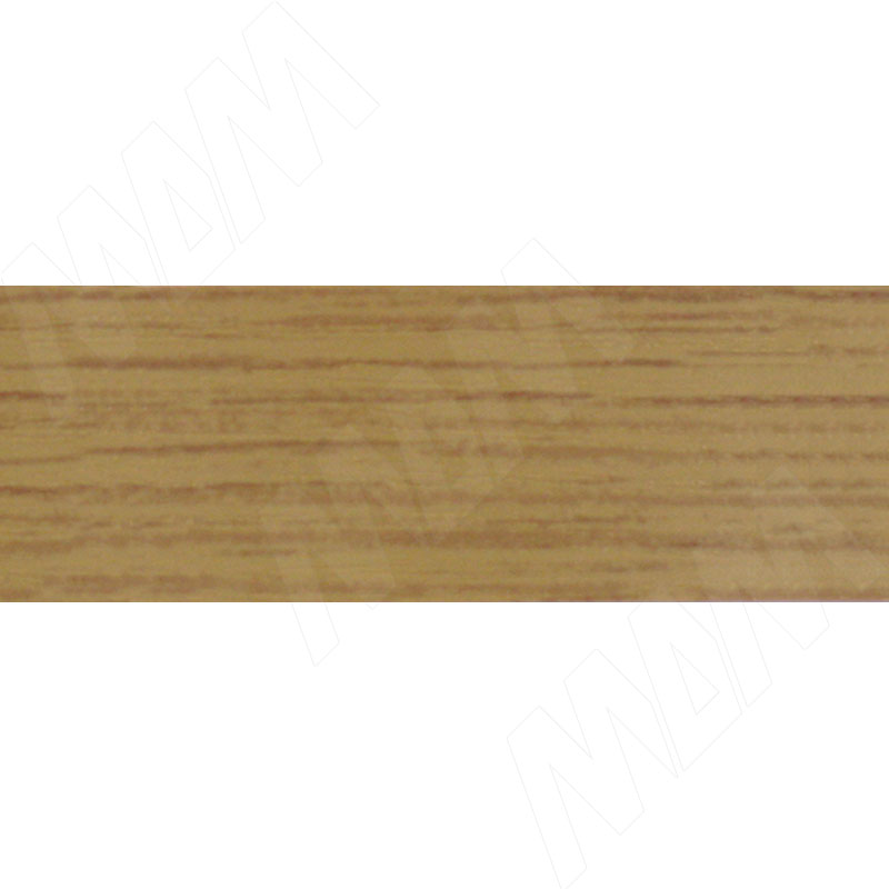 Кромка ПВХ Дуб светлый (P 3148 19X2)