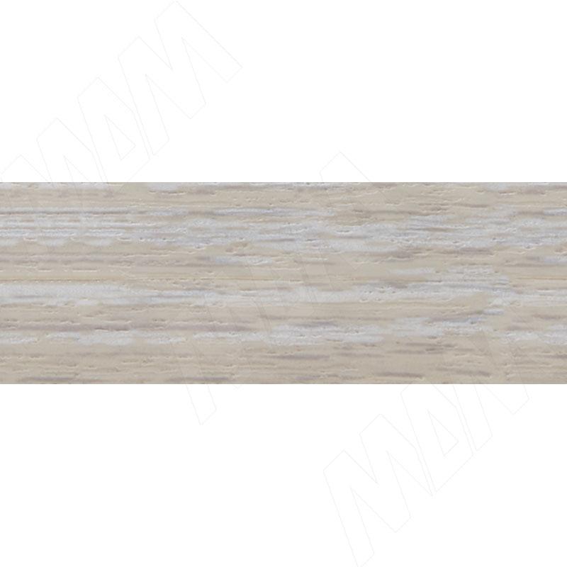 Кромка ПВХ Дуб Дымчатый (P 3203 19X2 30 M) кромка пвх дуб кремона p 283m 19x2 30 m