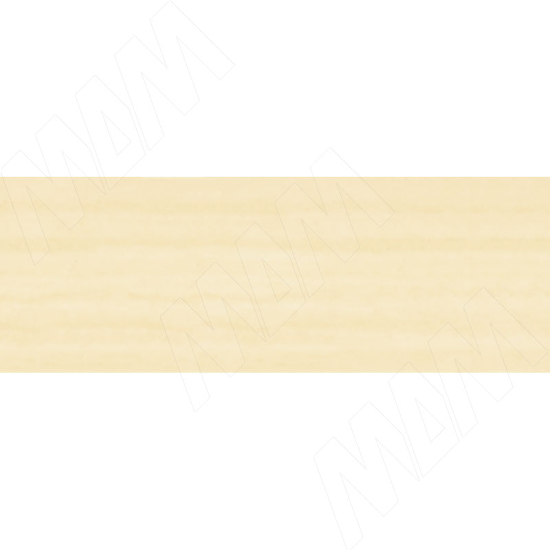 цена на Кромка ПВХ Клен (P 3863 19X0,4 30 M)