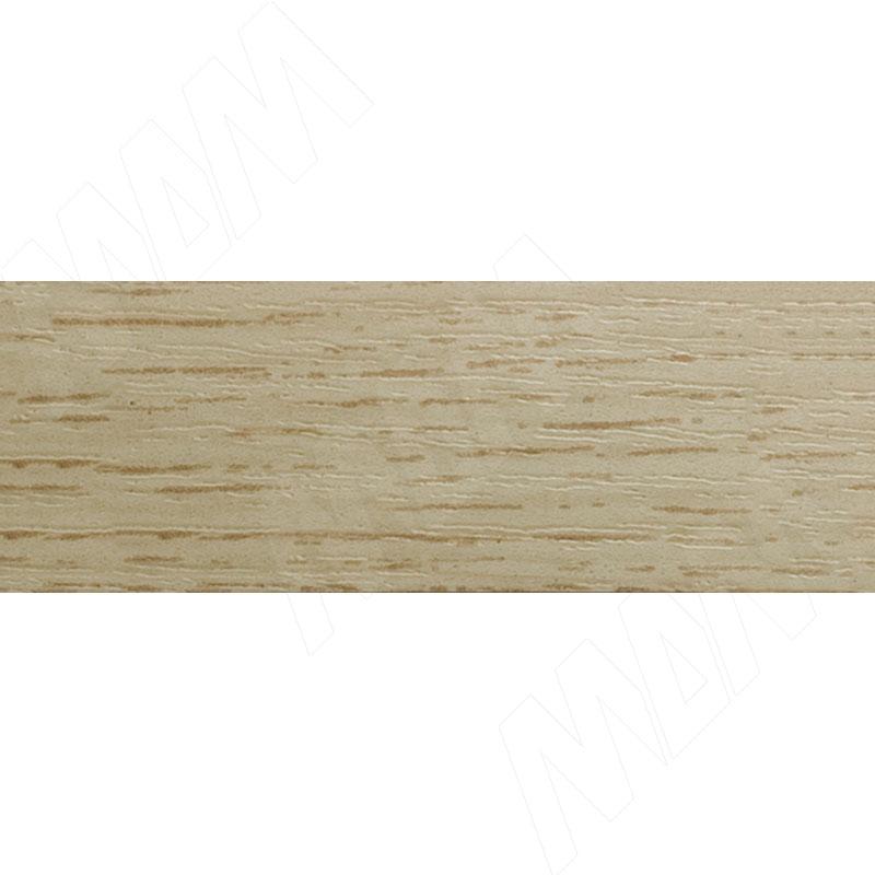Кромка ПВХ Дуб Сорано натуральный светлый (Egger H1334 ST9) (P 3875 19X0,4)