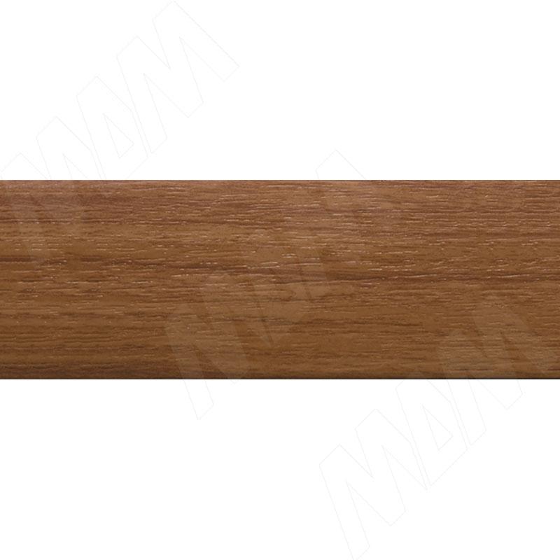 Кромка ПВХ Ольха (P 444M 19X2) кромка пвх титан p 5105 19x2 30 m