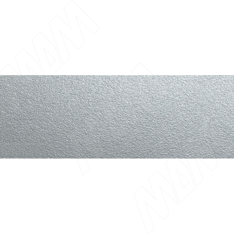 Кромка ПВХ Серебристый Металлик (P 4503 19X2 30 M) стоимость