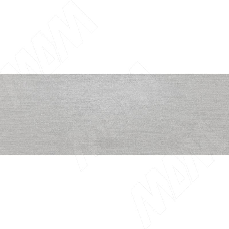 Кромка ПВХ Титан (P 4652 19X1 120 M)