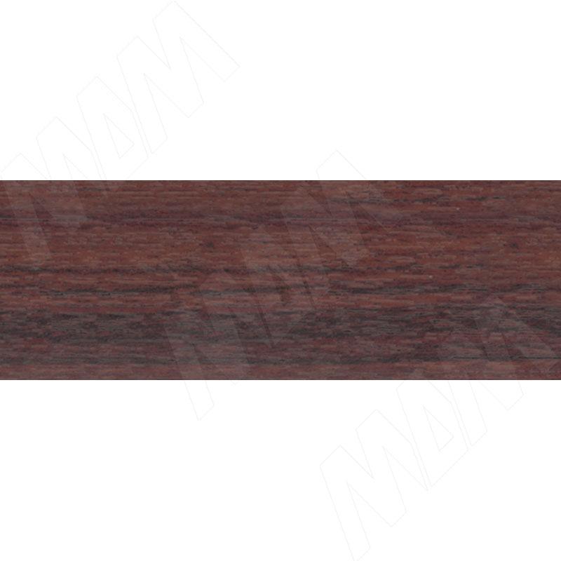 Кромка ПВХ Махагон (P 4775 22X2)