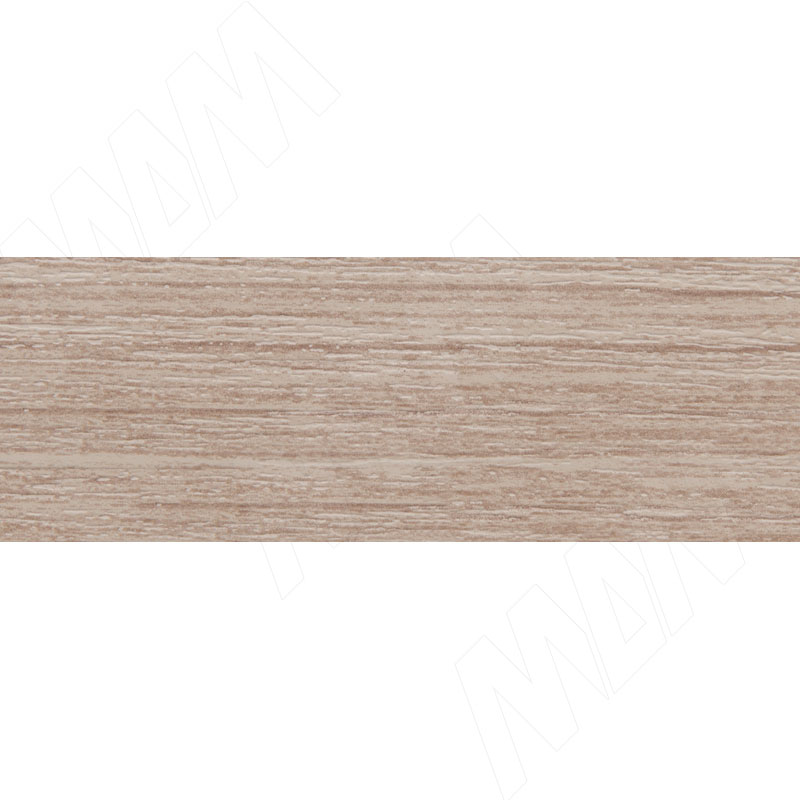 Кромка ПВХ Ясень Шимо Светлый (P 484N 19X2) кромка пвх титан p 5105 19x2 30 m