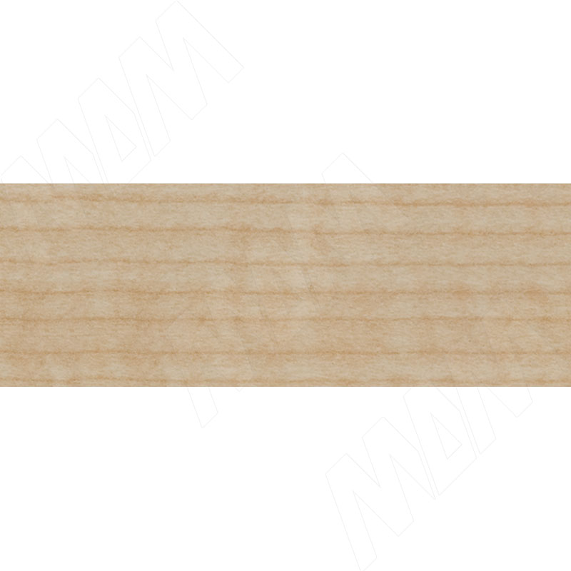 цена на Кромка ПВХ Клен Танзай (P 4880 29X2 30 M)