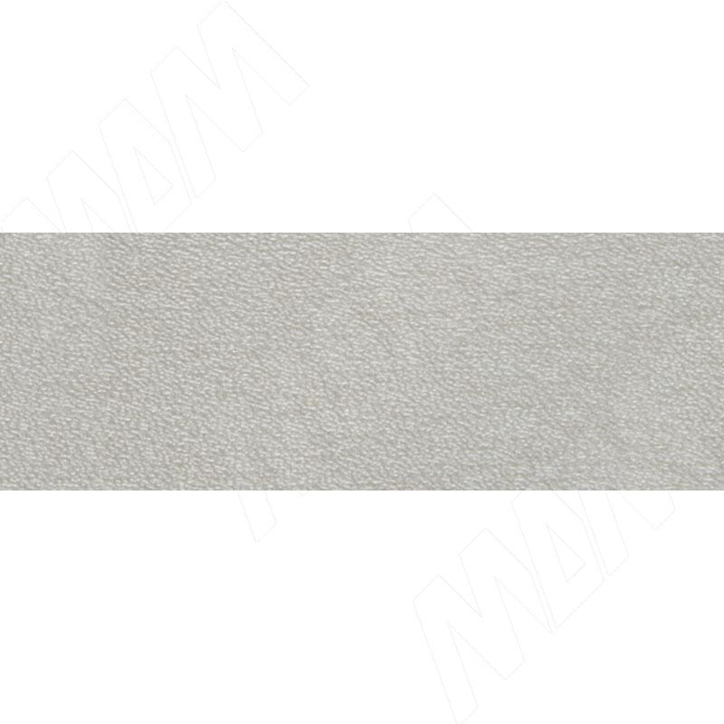 Кромка ПВХ Титан (P 5105 19X2 150 M) кромка пвх дуб дымчатый p 3203 19x2 150 m
