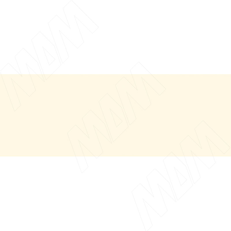 Кромка ПВХ Алебастр белый (Egger U104 ST9) (P 544U 29X1 120 M)