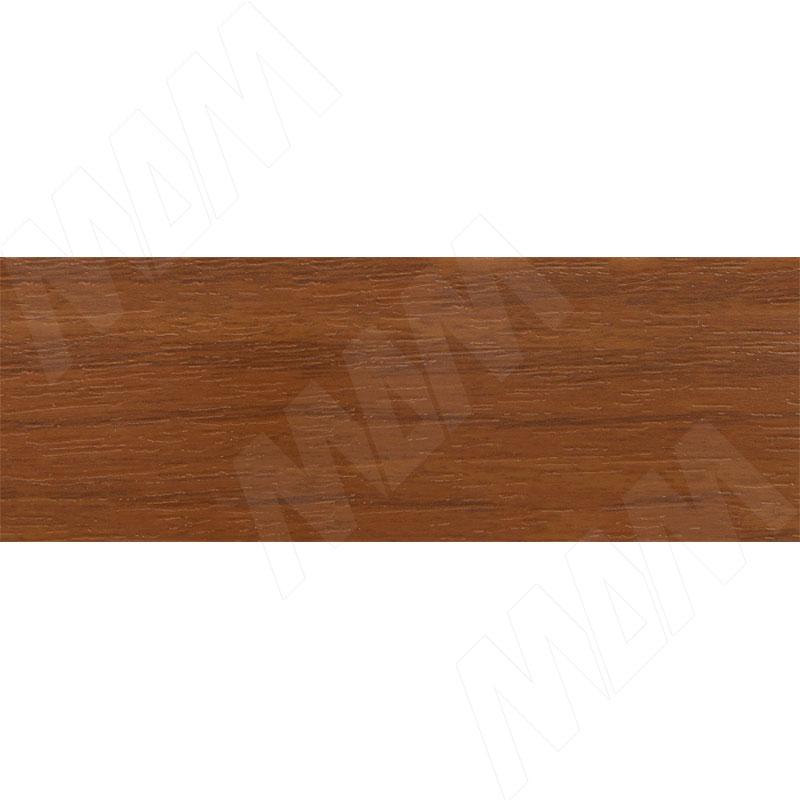 Фото - Кромка ПВХ Орех (P 5626 22X2) кромка пвх орех темный p 5685 19x0 4 300 m